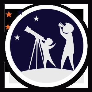 Dürbün & Teleskop